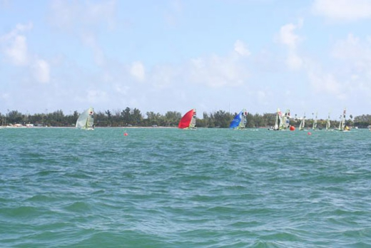 1402_WorldCup_Miami-04.JPG