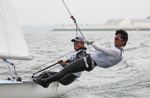 1409_2014_AsianGames-13.jpg