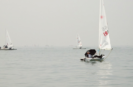 1409_2014_AsianGames-38.jpg