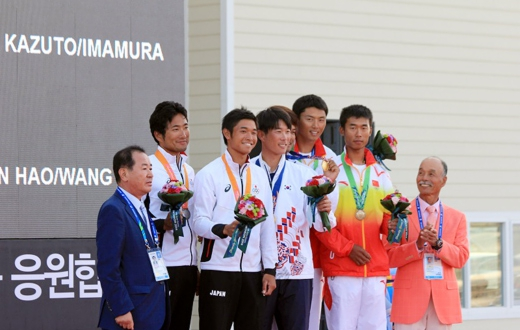 1409_2014_AsianGames-40.jpg