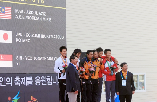 1409_2014_AsianGames-41.jpg