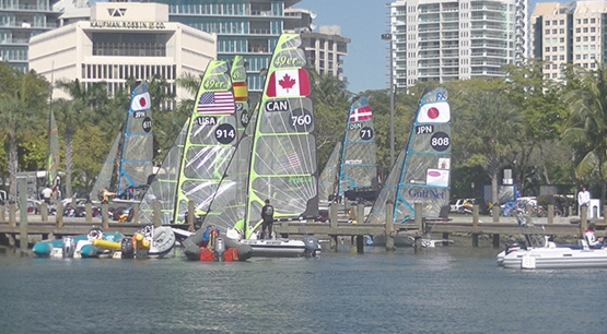 1601_ISAF_WC_Miami-01.JPG