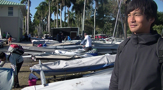 1601_ISAF_WC_Miami-02.JPG