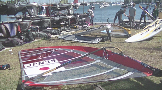 1601_ISAF_WC_Miami-03.JPG