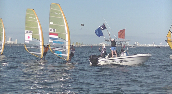 1601_ISAF_WC_Miami-04.JPG