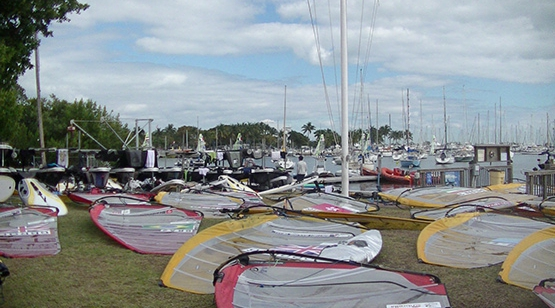 1601_ISAF_WC_Miami-05.JPG