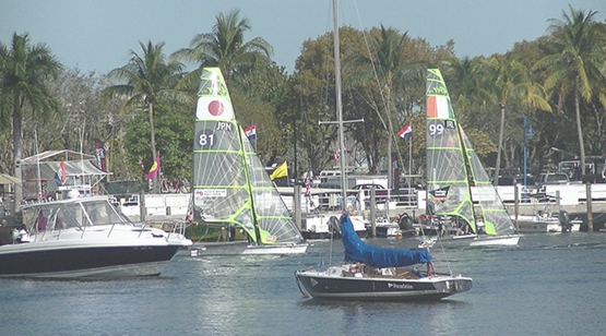 1601_ISAF_WC_Miami-06.JPG