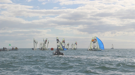 1601_ISAF_WC_Miami-07.JPG