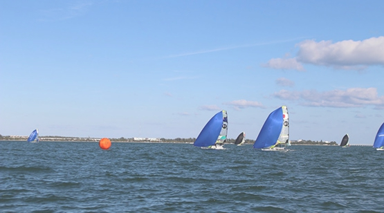 1601_ISAF_WC_Miami-08.JPG