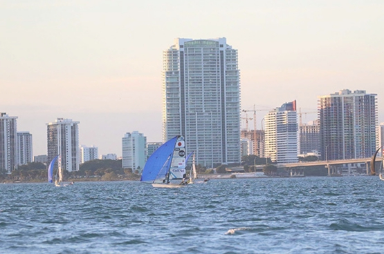 1601_ISAF_WC_Miami-09.jpg