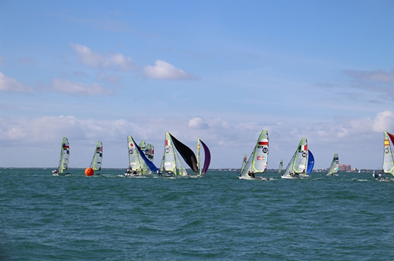1601_ISAF_WC_Miami-11.JPG