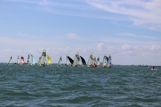 1601_ISAF_WC_Miami-12.JPG