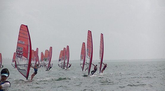 1601_ISAF_WC_Miami-15.JPG