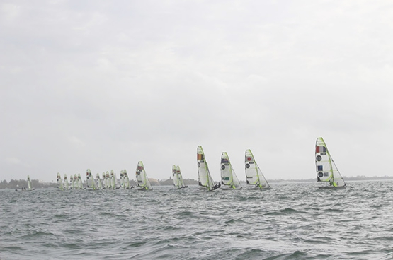 1601_ISAF_WC_Miami-17.JPG