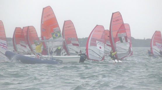 1601_ISAF_WC_Miami-20.JPG