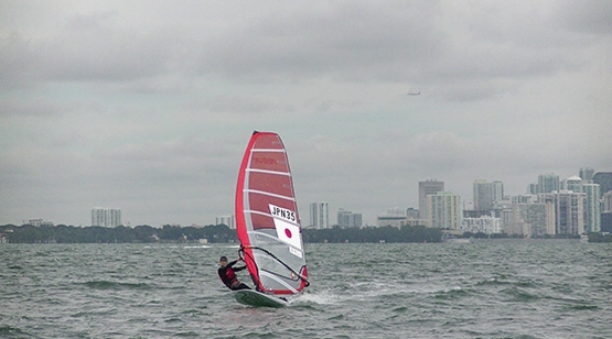 1601_ISAF_WC_Miami-22.JPG
