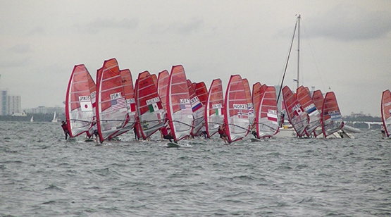 1601_ISAF_WC_Miami-23.JPG