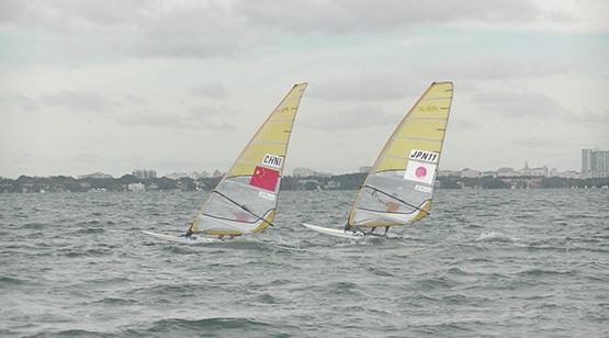 1601_ISAF_WC_Miami-24.JPG