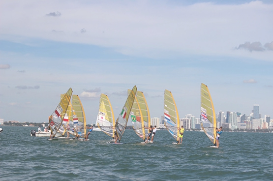 1601_ISAF_WC_Miami-25.jpg
