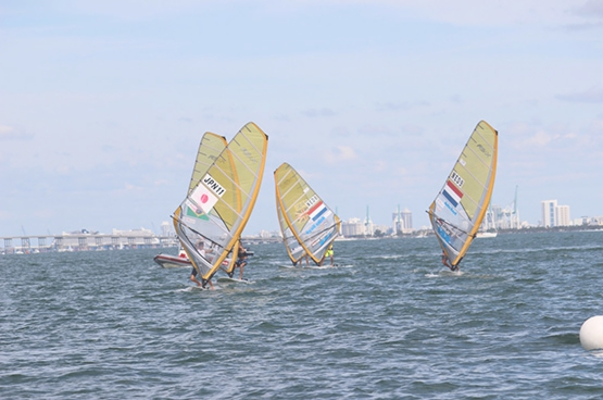 1601_ISAF_WC_Miami-27.jpg