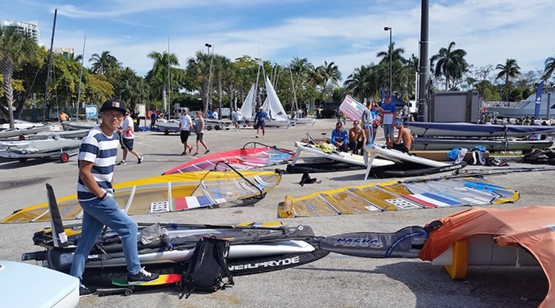 1601_ISAF_WC_Miami-31.jpg