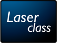 gallery_laser.png